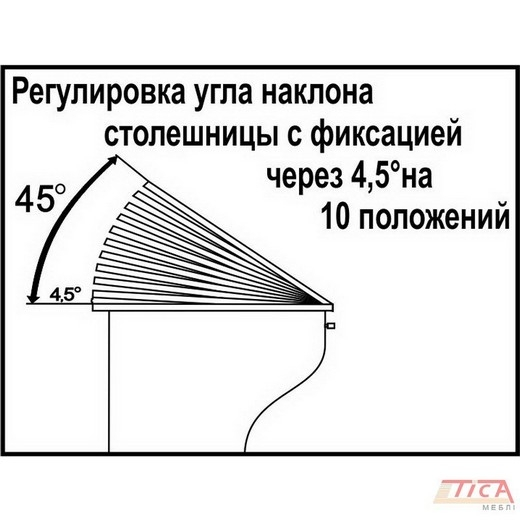 СУ-4 К
