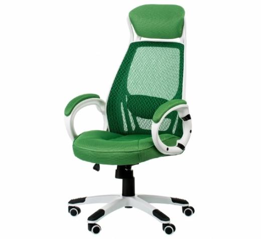 Кресло Briz
