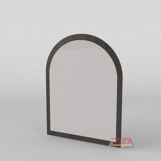 Зеркало-06