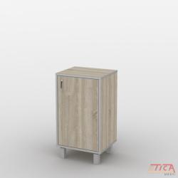 ТМ-102/1