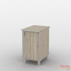 ТМ-102/2