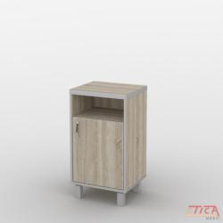 ТМ-107/1
