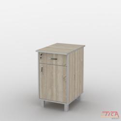 ТМ-110/2