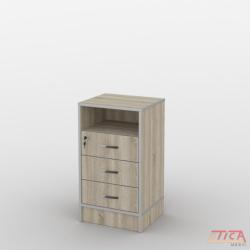 ТМ-112/1