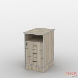 ТМ-112/2