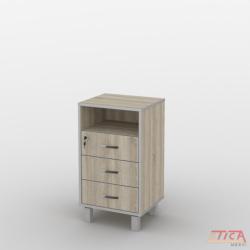 ТМ-114/1