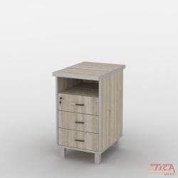 ТМ-115/2