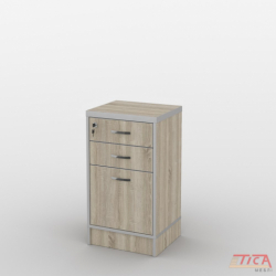 ТМ-117/1