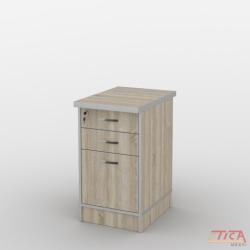 ТМ-117/2