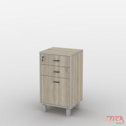 ТМ-118/1