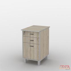 ТМ-118/2