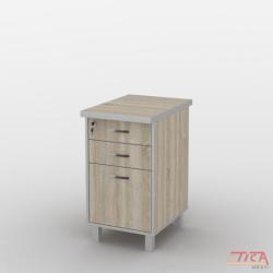 ТМ-119/2