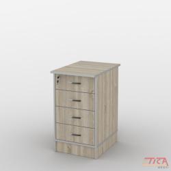 ТМ-120/2