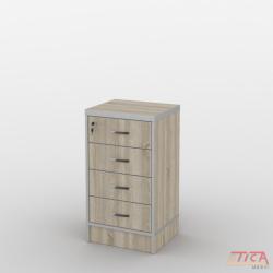 ТМ-121/1