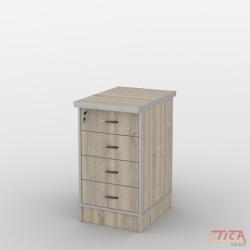 ТМ-121/2