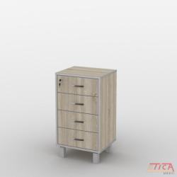 ТМ-122/1