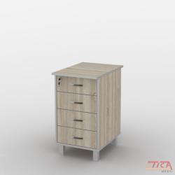 ТМ-122/2