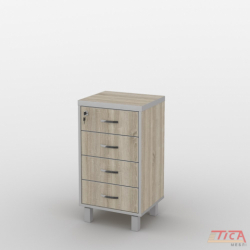ТМ-123/1