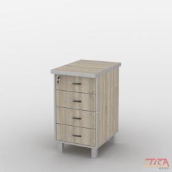 ТМ-123/2