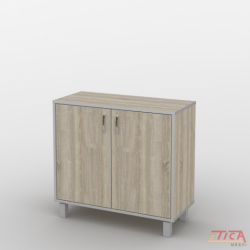 ТМ-126/1