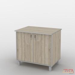 ТМ-126/2