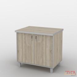 ТМ-127/2