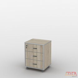 ТМ-132