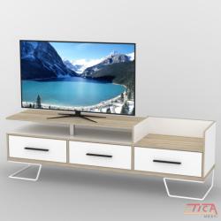 ТВ-347