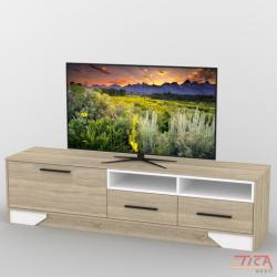 ТВ-365