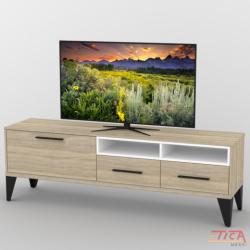 ТВ-371