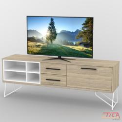 ТВ-374
