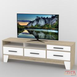 ТВ-389