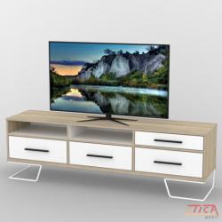 ТВ-391