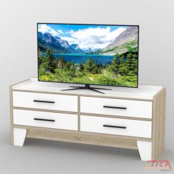 ТВ-410