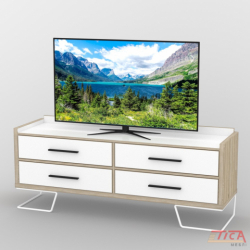 ТВ-412