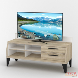 ТВ-416
