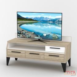 ТВ-417