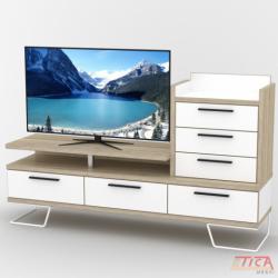 ТВ-419