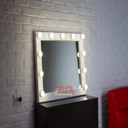 Зеркало - Моши