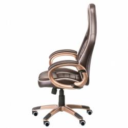 Кресло Aries