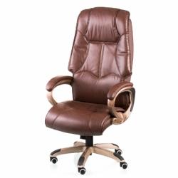 Кресло Corvus