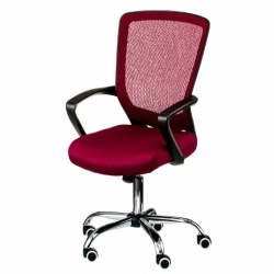 Кресло Marin