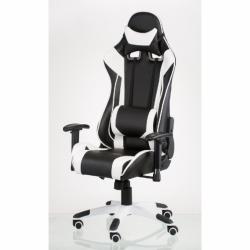 Кресло ExtremeRace