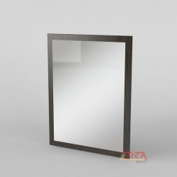 Зеркало-02