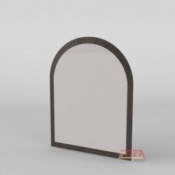 Зеркало-05