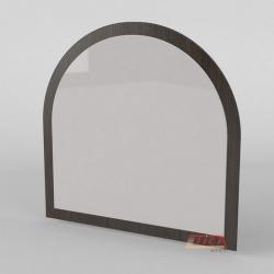 Зеркало-07