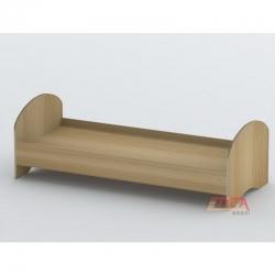 Кровать КР-8
